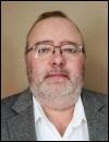 Brian Hornika (JPG)