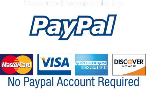 PayPal Paments (PNG)