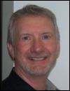 Randy Hartman (JPG)